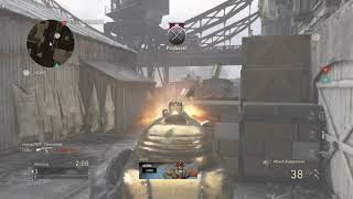 Call of Duty®: WWII_20180323195431