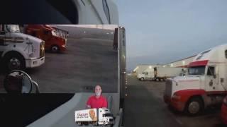 La practica hace al maestro  [ The master of the trucks ]