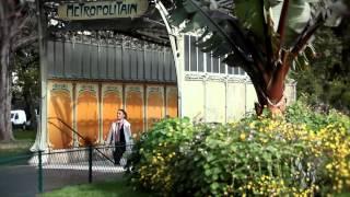 Joe Bonamassa - A Place In My Heart