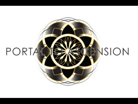 Portal To Ascension - Neil Gaur on TJBS