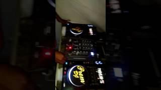 DJ Prem like A Latur DJ/ Best Mixer Ever In India/