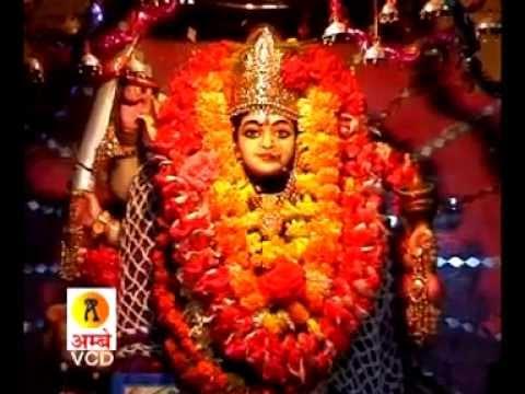 Choo Choo Kare Chiriya - Jas Jhankar - Chhattisgarhi Devotional Song - Devesh Sharma