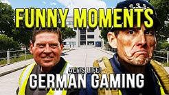 ARMA 3: Altis Life Funny Moments! Server-Umschau (GERMAN GAMING) [German]
