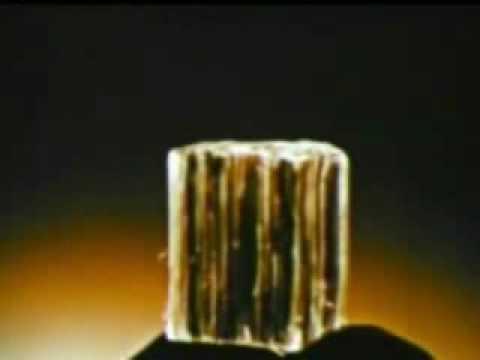 amianto-asbesto-video-1