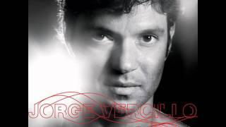Caso Perdido - Jorge Vercillo