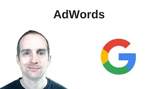 Best Google AdWords Tutorial Ever October 2016!(Watch this video to see how to make ads in Google AdWords for search network, display network, and YouTube videos in the newest interface including ..., 2016-10-09T21:43:45.000Z)
