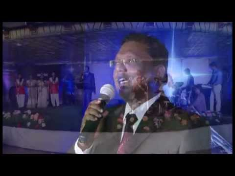 Live Worship by Pr.John Christopher (New Song)