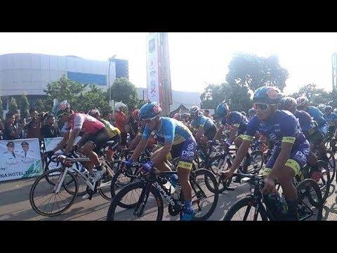 kejuaraan-balap-sepeda-nasional-piala-walikota-tegal-ke-8
