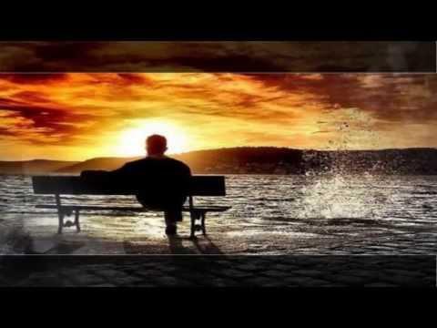 Học Cách Đi Một Mình (Lương Bích Hữu) - Piano Version by An Khải [HD 720p]