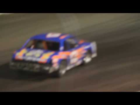 MVI 2120 BEATRICE SPEEDWAY 3/11/2017  HOBBY STOCK FEATURE