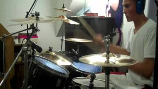 MY BALLS (alt rock cover)