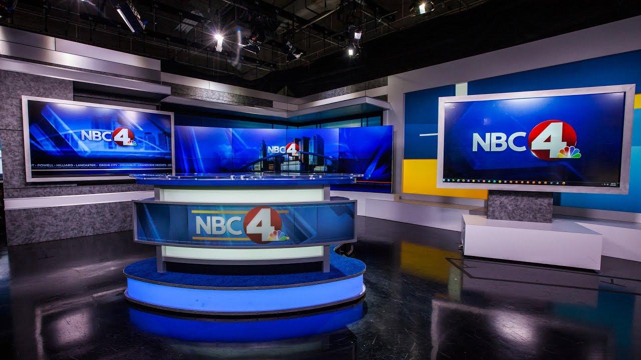 channel 10 news columbus ohio live