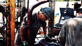 Деньги не пахнут: пока в Сирии идёт война, Израиль хочет добывать нефть на Голанах
