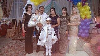 Курдская Свадьба В Алматы Каскелен Сунняти Той