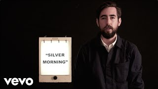 Play Silver Morning