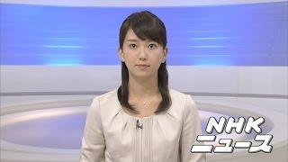 NHK新・朝の顔、和久田麻由子アナにお茶の間から熱視線 NHKが本気!別格...