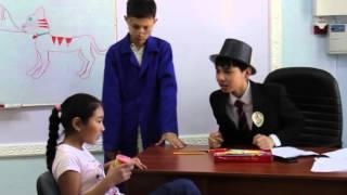 Golden-gate Языковые курсы и переводческое дело Алматы(В 2008 году молодой амбициозной командой была воплощена идея информационно-консалтингового агенства нового..., 2015-12-24T13:29:28.000Z)