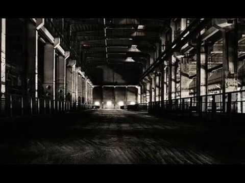 Underground Techno Sound Madrid vol.3...