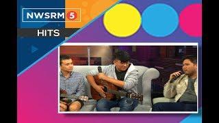 Kwento sa likod ng winning songs ng PhilPop 2018, ibinahagi ng top 3 champions