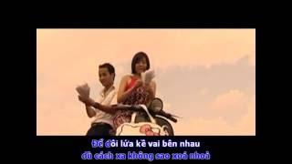 Anh và em - Nguyễn Kiên Cường