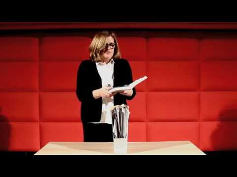 UNBOXING Filmcasino 3 - TIGER & DRAGON mit Susanne Schaefer-Wiery