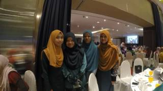 pre graduation night graduation day 10 09 2015 kuim