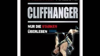 Cliffhanger   -Soundtrack