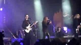Download Валерий Кипелов и Пикник(Фиолетово-черный) Mp3 and Videos