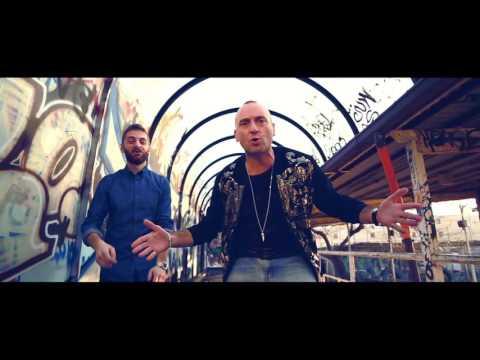 PAVESE RUDIE ft. TERRON FABIO | Il mondo che vorrei