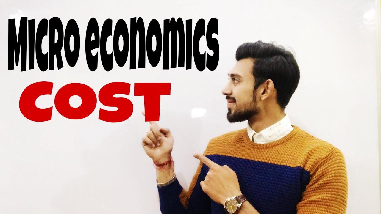 Download Cost   Economics   class - 11   class - 12