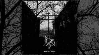Pillärs (Pillars) - Abandoned FULL ALBUM (2018 - D-Beat / Crust Punk / Sludge / Doom Metal)