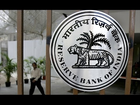 Home Loan, Car Loan EMIs To Come Down As RBI Cuts Repo Rate