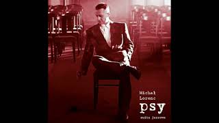 Psy. Suita jazzowa (Deluxe Edition)