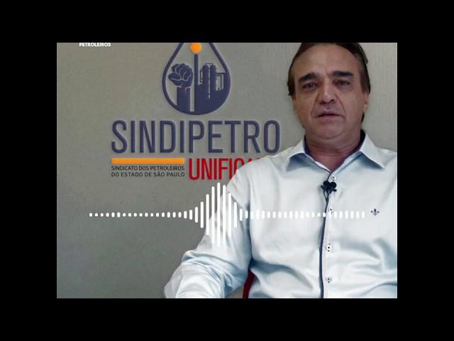 A Petrobrás pode reduzir salário e jornada de trabalho com base na MP 927?