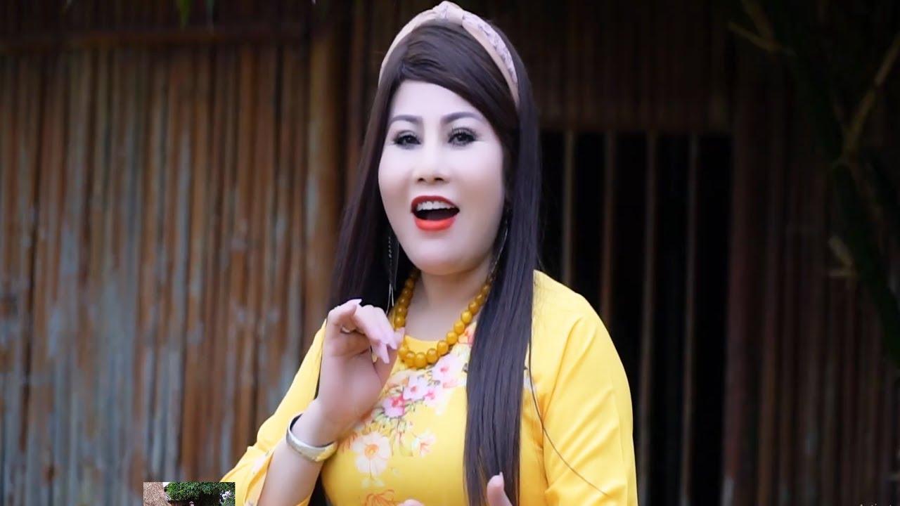 Hát Chèo Về Quê Hương 2021  Đất Mẹ Thái Nguyên (Lời: Dương Thị Tỉnh) - NNDG Thu Hiền