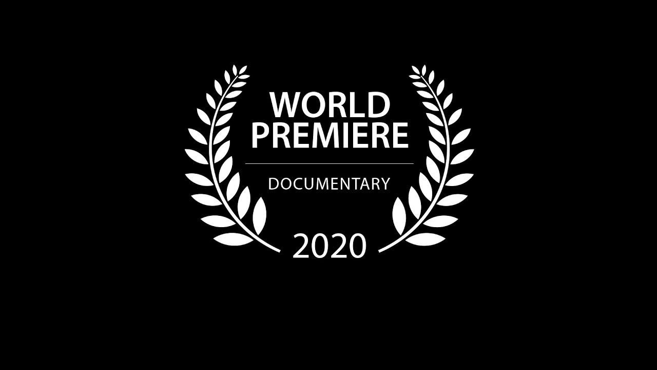 "Watch ""BRAVE BLUE WORLD"" on Netflix"