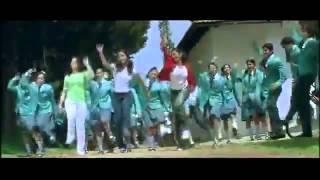 Hridayavum hridayavum   By Vineeth sreenivasan Notebook Malayalam Movie Songs   YouTube1