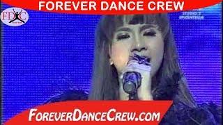 FDC Dancer Jakarta | Wali - Yank cover