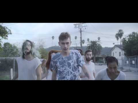 Years & Years - King (Official Video) + Download