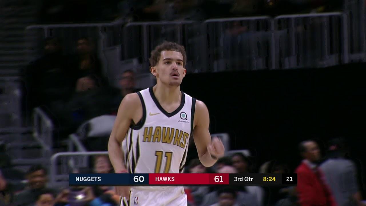 denver-nuggets-vs-atlanta-hawks-december-9-2018