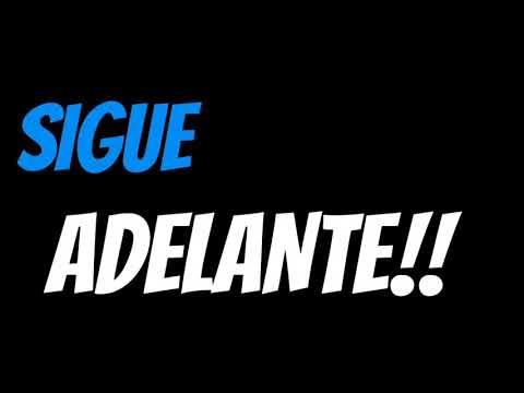 HOY ME DESPERTE EN LA MADRUGADA
