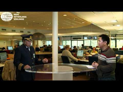 Kapten Pilot Garuda: Pesawat Penuh Lebih Enak