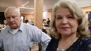 Отель Все Включено Подмосковье/Солнечный.