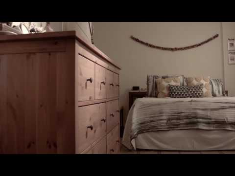 Residences at Anasazi Condo's for Rent in Albuquerque NM
