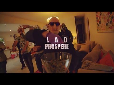 La D - Prospere [CLIP OFFICIEL°] HD 4K