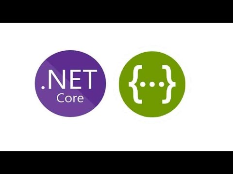ASP.Net Core Web API - Secure using API Key Authentication ⚡️⚡️💫💫💥💥👍👍👍