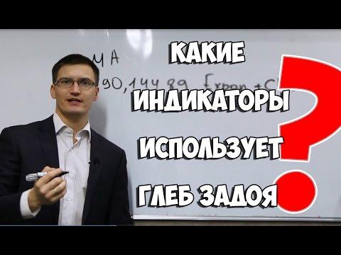 ГРАФИКИ ФОРЕКС ОНЛАЙН - take-