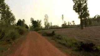 Repeat youtube video Mol's Rice Farm