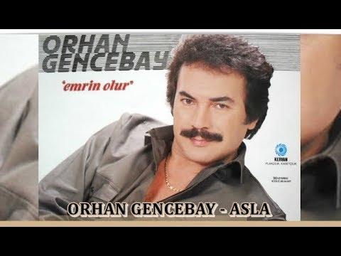 Download ORHAN GENCEBAY | ASLA