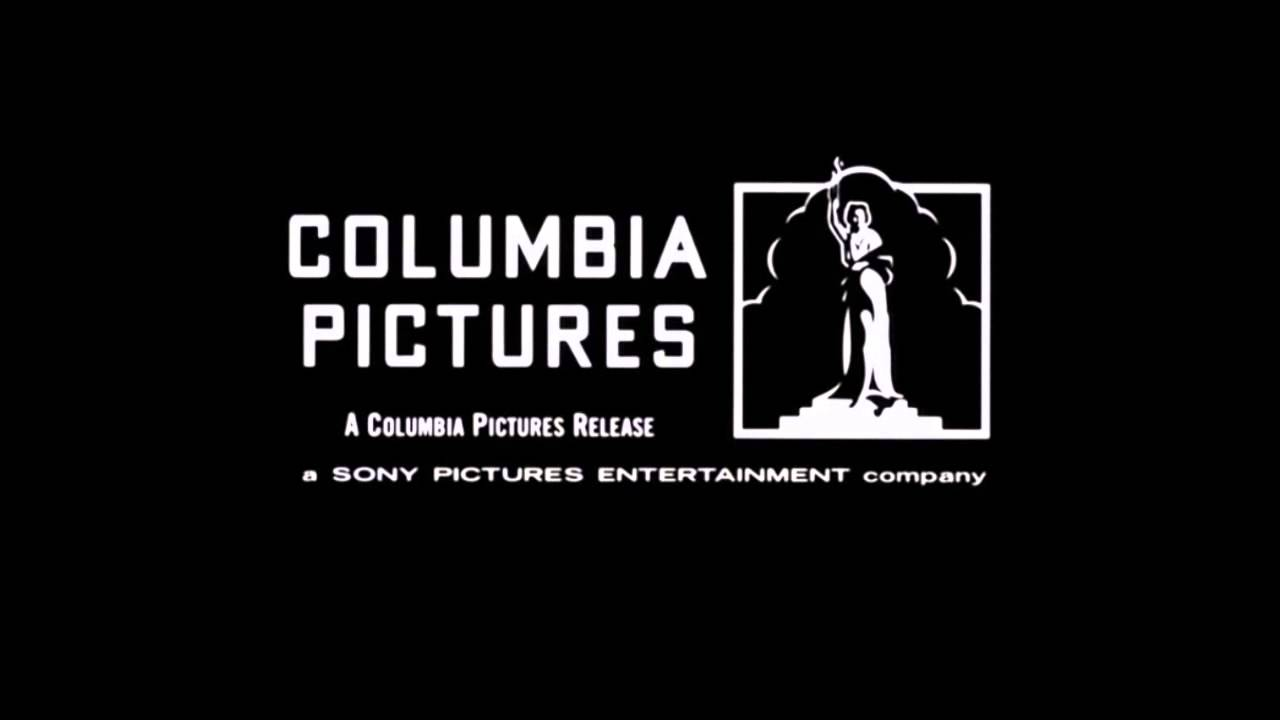 Columbia Pictures/Sony/SPT combo logo (2000, in credits film)
